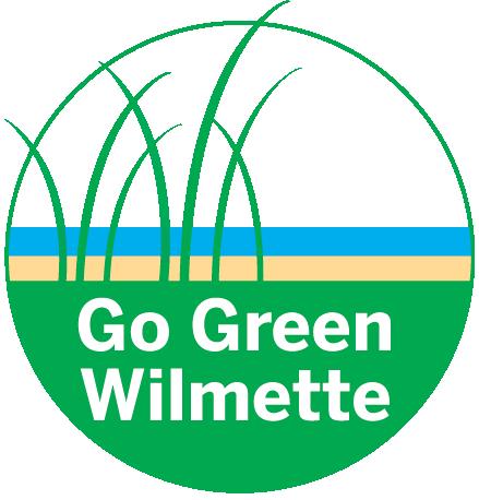 Go Green Wilmette