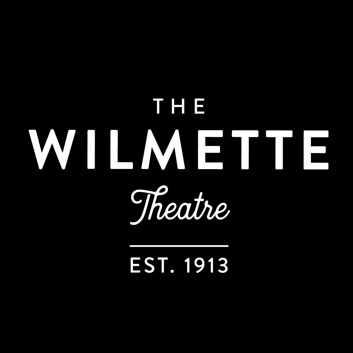 The Wilmette Theatre