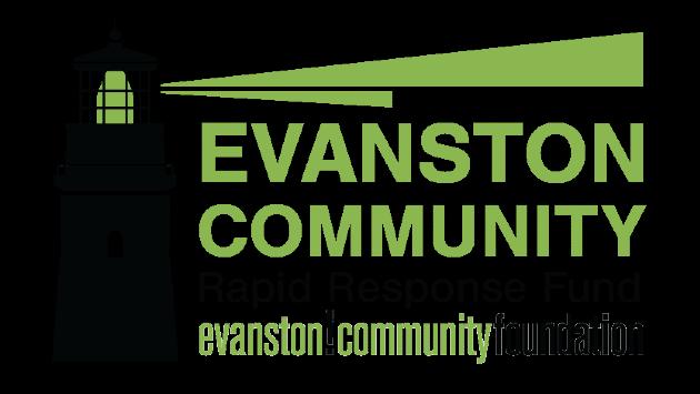Evanston Community